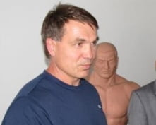 Боксеру Олегу Маскаеву в Мордовии выдали паспорт