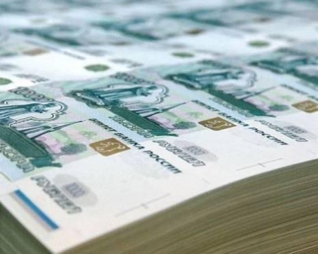 Федералы дадут Мордовии 560 млн. на строительство стадиона «Юбилейный»