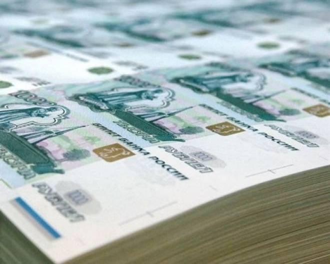 «ЭКСПРЕСС-ВОЛГА» в числе 140 крупнейших банков по объему кредитного портфеля