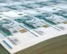 Объем вкладов населения в банке «ЭКСПРЕСС-ВОЛГА» увеличился на 29%