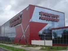 Организации по клинингу жалуются на Технопарк Мордовии