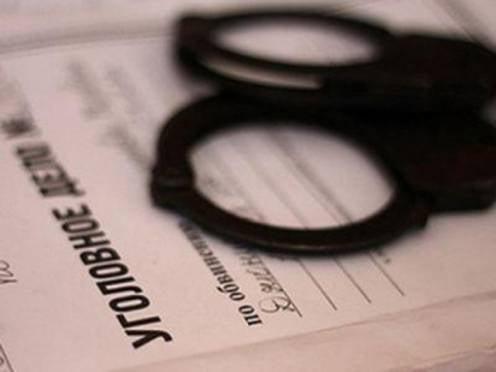 По факту ДТП, унёсшем жизнь 15-летней девушки, возбудили уголовное дело