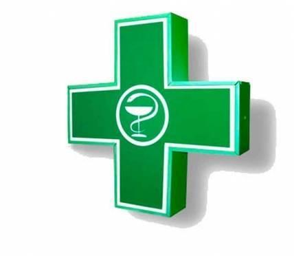 В Мордовии создадут трёхуровневую систему здравоохранения