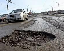 В Саранске дорожникам-бракоделам придется отвечать в суде