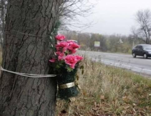 Жертвой ДТП в Торбеевском районе стал водитель ВАЗа