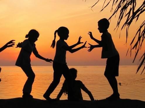В Мордовии родителей призывают заботиться о безопасности детей в лагерях
