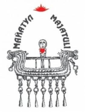 Национальный мордовский театр покажет себя на фестивале «Майатул»