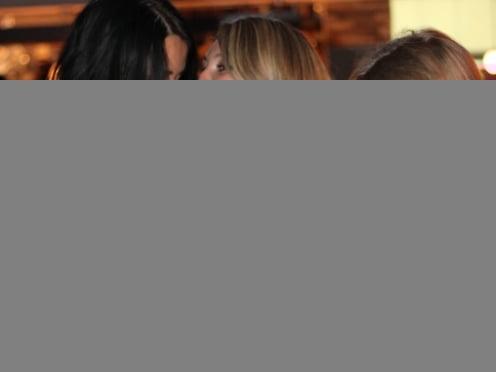 Для девушек Саранска самый желанный подарок на 8 марта – «много цветов»
