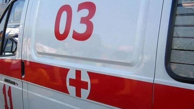 В центре Саранска пенсионер учинил ДТП с четырьмя пострадавшими