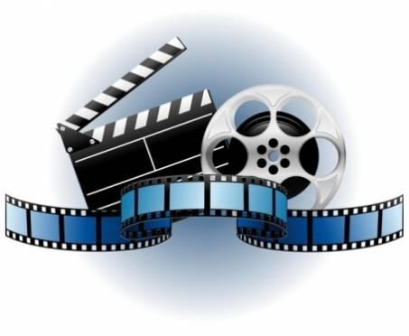 В Мордовию придет новое кино России