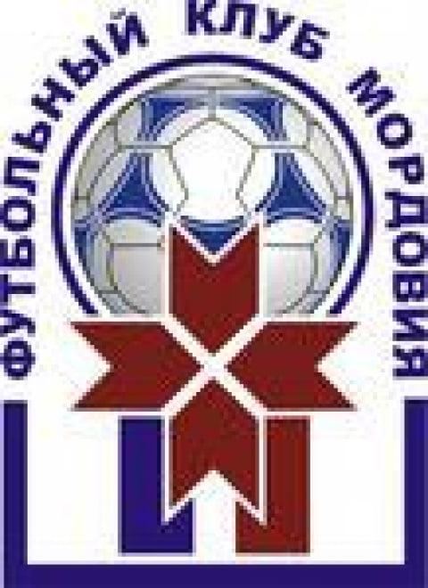 Сегодня ФК «Мордовия» сыграет с клубом «Сибирь»