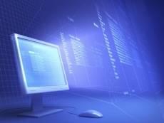 В Саранске появился Информационно-ситуационный центр