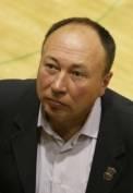 Тренер чемпионов из Мордовии умер на сборах в Сочи