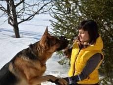 МордовМедиа: успей получить незабываемый отдых за зимнее фото!