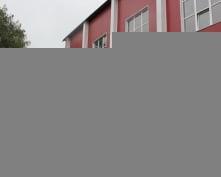 Лучшая пожарная часть Мордовии находится в Саранске