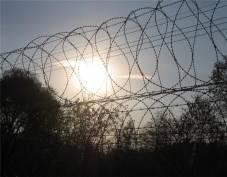 Сотрудник УФСИН Мордовии попался на «не регламентированных» отношениях с осужденной