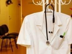 Главврачи больниц Светотехстроя могут лишиться своих мест