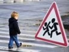Школьники Мордовии - в зоне особого риска