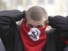 В Мордовии будут бороться с проявлениями экстремизма среди молодежи