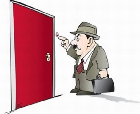 Пенсионный фонд Мордовии недоволен методами работы агентов НПФ