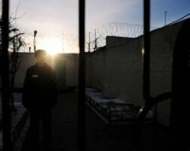 На зоне в Мордовии уголовники с Кавказа объявили голодовку