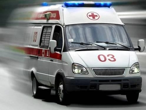 В Мордовии погибла 26-летняя пассажирка «Мазды»