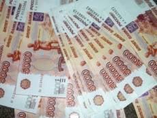 В Мордовии начался прием заявок на президентские гранты за социальные проекты
