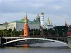 Саранск и Москва станут ближе