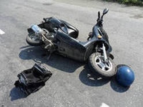 В Мордовии очередные жертвы дорожных аварий