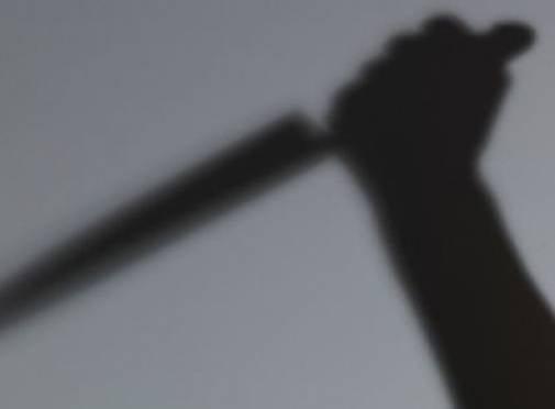 В Мордовии на сельхозпредприятии зарезали мужчину