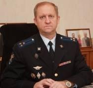 Полковник юстиции ответит на вопросы жителей Мордовии