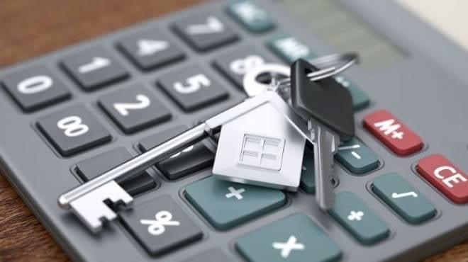 Банки поднимают процентные ставки по кредитам