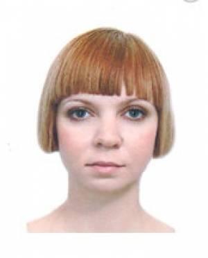 Уехавшую в Москву жительницу Мордовии потеряли родственники