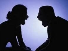 В Саранске муж получил ножом в грудь от недовольной жены