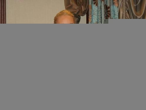 Елена Летучая: «В Саранске взяток не предлагали»