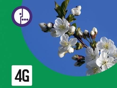 В Саранске пройдет Первомайская 4G-демонстрация