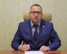 У мордовского УФАС — новый руководитель