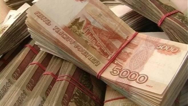 Депутат в Мордовии смошенничал почти на 590 тыс рублей и был амнистирован