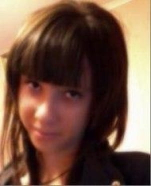 Поиски пропавшей школьницы в Саранске безрезультатны: возбуждено уголовное дело