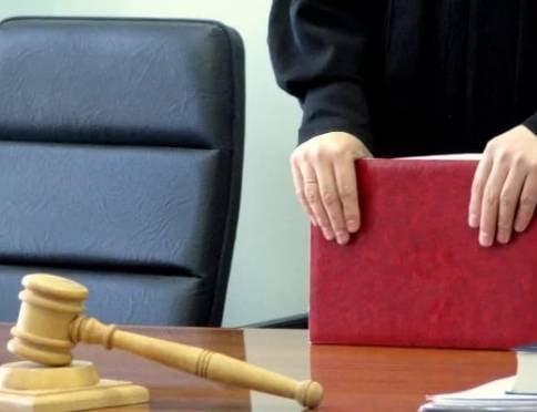 В Мордовии произойдет объединение судов
