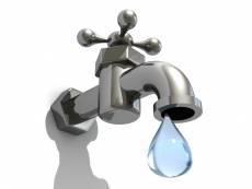 В Саранске могут возникнуть проблемы с холодной водой