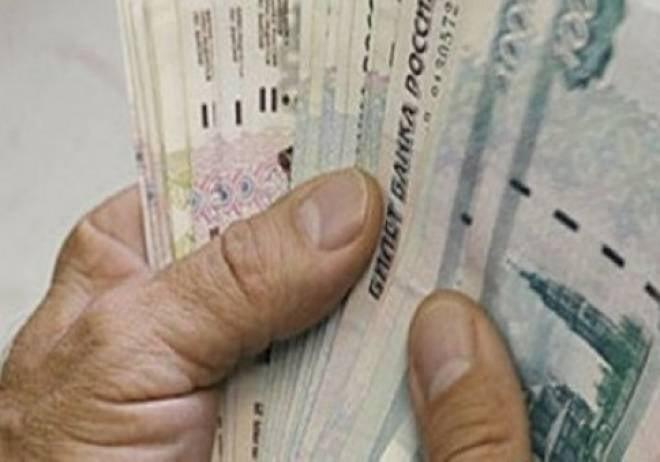 В Мордовии участники войны получают в среднем по 27 тысяч рублей