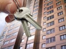 В Мордовии обсудили проблемы переселения граждан из аварийного жилья