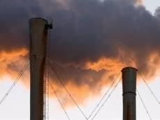 Уровень загрязнения воздуха в Саранске оценили как высокий