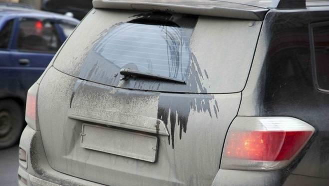 В Саранске проверят чистоплотность водителей