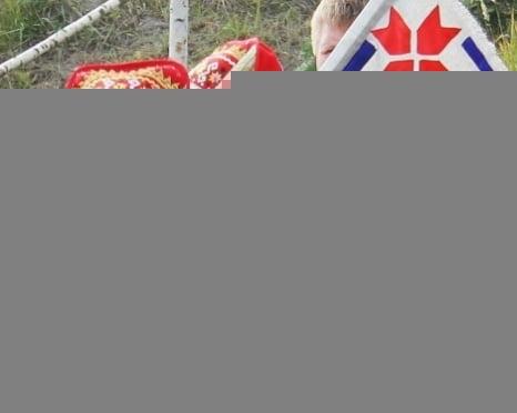 Съезд мордовского народа в Саранске соберет делегатов из 40 регионов