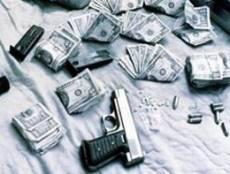 В Мордовии практически ликвидировали организованную преступность