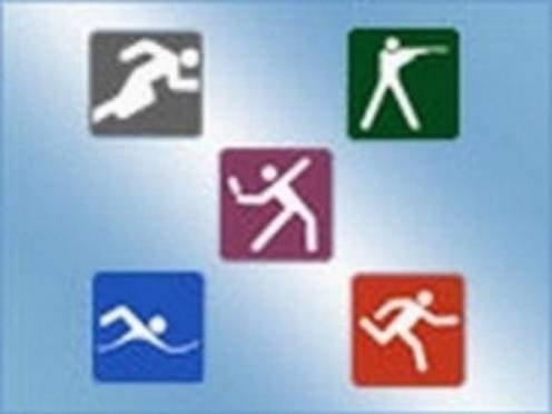 В Мордовии создадут федеральные центры по подготовке спортсменов