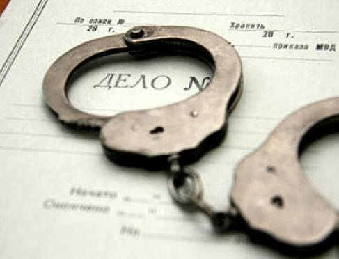 Замглавы администрации Ковылкино стал фигурантом уголовного дела