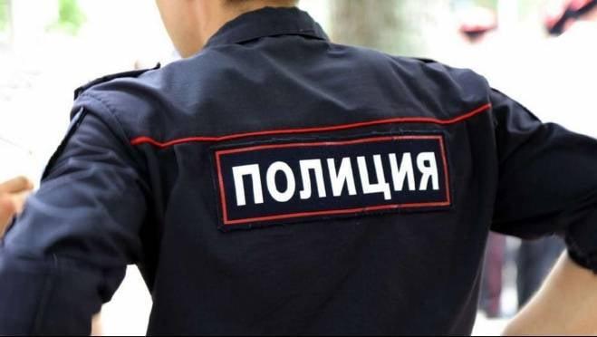 Жить в Мордовии стало безопаснее